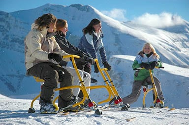 snowbike-(60)-outdoor-moments